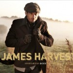 EmbroidMe Supplier Feature for James Harvest Sportswear