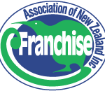 EmbroidMe New Zealand Promotes the Franchise Association Best Practices