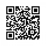 What is a QR code and how to use it!
