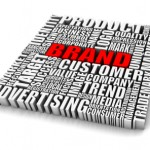 The importance of branding for a small business