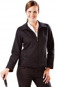 women jacket coat sale