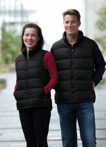 womens winter puffa jacket