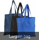 tote bag recycle carry bag