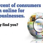 Your Top 5 Online Marketing Tips For 2013