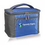 The right promotional products for your business and budget.