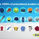 Are Your Promotional Products Doing Their Job?