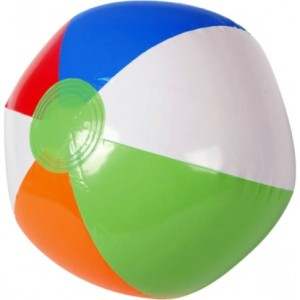inflatable_beachball_new_colours